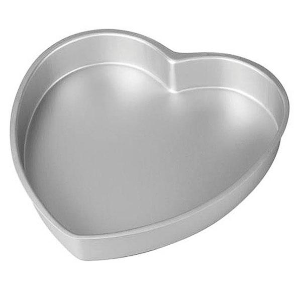 Molde aluminio