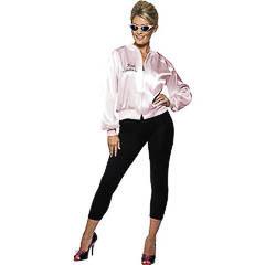 Disfraz Pink Lady