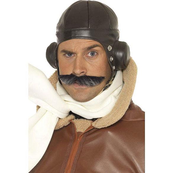 Gorra aviador
