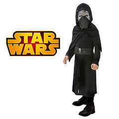 Disfraz Kilo infantil, Star Wars
