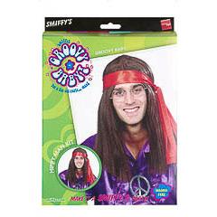 Set hippie para chico