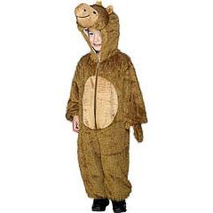 Disfraz camello infantil