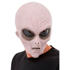 Careta Alien