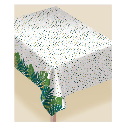 Mantel tropical