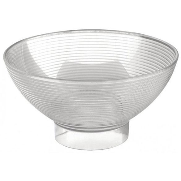 Bowl redondo 300 cc