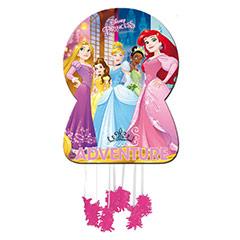 Piñata Princesas Disney - Ítem