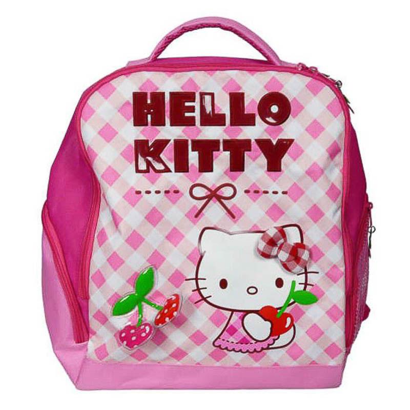 Mochila Hello Kitty