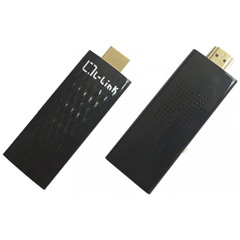 Receptor WiFi Dongle HDMI - Adaptador HDMI