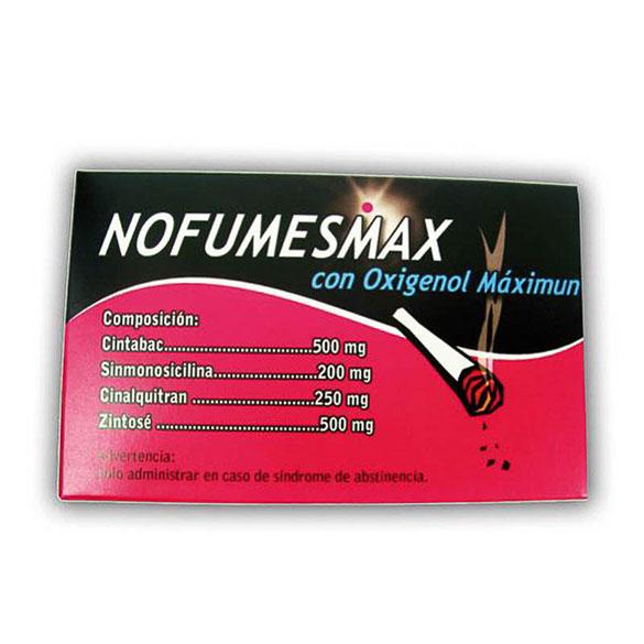 Nofumesmax