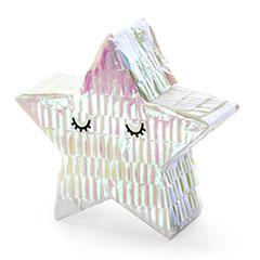 Piñata mini Estrella