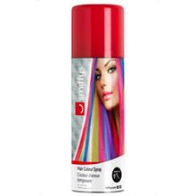 Spray pelo rojo - Ítem1