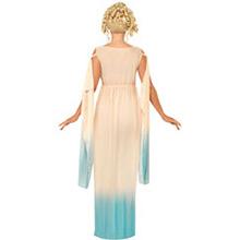 Disfraz griega - Ítem1