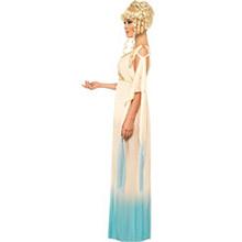 Disfraz griega - Ítem2
