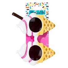 Gafas helado - Ítem1