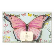Guirnalda mariposas - Ítem1