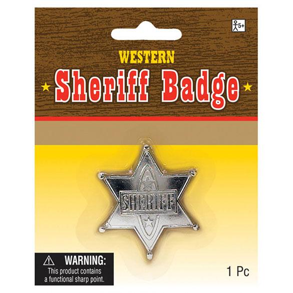 Estrella sheriff unidad