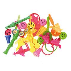 Regalitos para piñata, Pack 25 u.