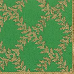 Servilletas Navidad 33 x 33 cm, Pack 20 u.