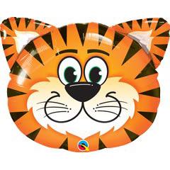 Globo Tigre
