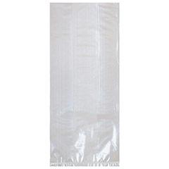 Bolsas de plástico para golosinas y souvenirs, Pack 25 u.