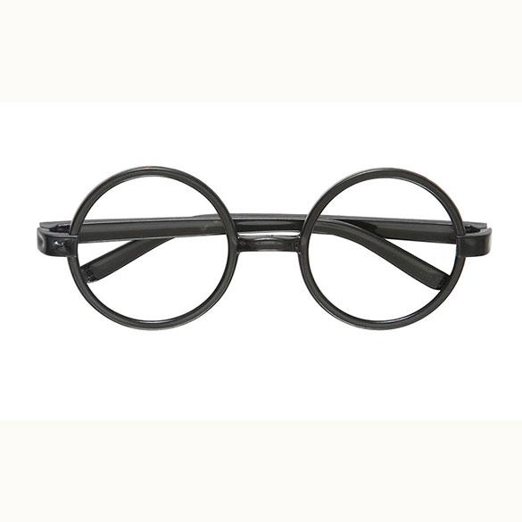 Gafas Harry Potter, Pack 4 u.