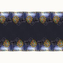 Mantel Harry Potter 180 x 120 cm plástico, Pack 1 u. - Ítem