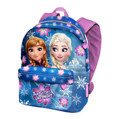 Mochila Frozen adaptable