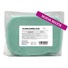 Pasta Portuguesa Azul Pastel
