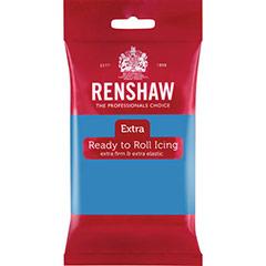 Fondant Renshaw
