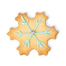 Cortador galletas - Ítem1