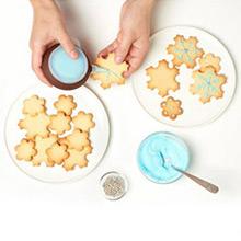 Cortador galletas - Ítem2