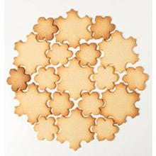 Cortador galletas - Ítem3