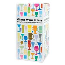 Copa de vino XL - Ítem1