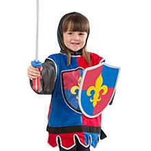 Disfraz caballero infantil - Ítem3