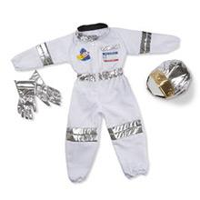 Disfraz astronauta infantil - Ítem3