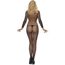 Malla sensual - Ítem3