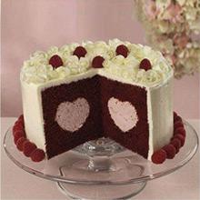 Molde para tartas altas Wilton 21,50 x 6,90 cm - Ítem1