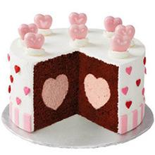 Molde para tartas altas Wilton 21,50 x 6,90 cm - Ítem2