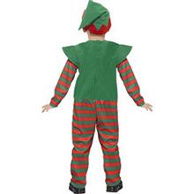 Disfraz elfo infantil - Ítem3