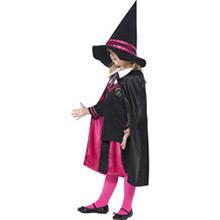 Disfraz mago infantil - Ítem2