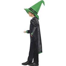 Disfraz mago infantil - Ítem1
