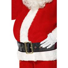 Barriga Papá Noel inflable - Ítem1