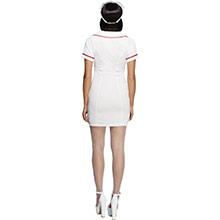 Disfraz enfermera - Ítem1