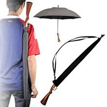 Paraguas escopeta - Ítem1