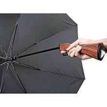 Paraguas escopeta - Ítem2