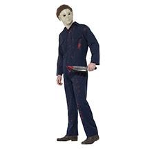 Disfraz Michael Myers - Ítem1