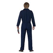 Disfraz Michael Myers - Ítem2