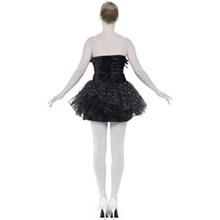 Disfraz Cisne negro - Ítem1