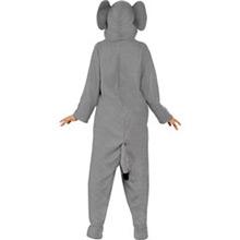Disfraz elefante - Ítem2