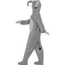 Disfraz elefante - Ítem3